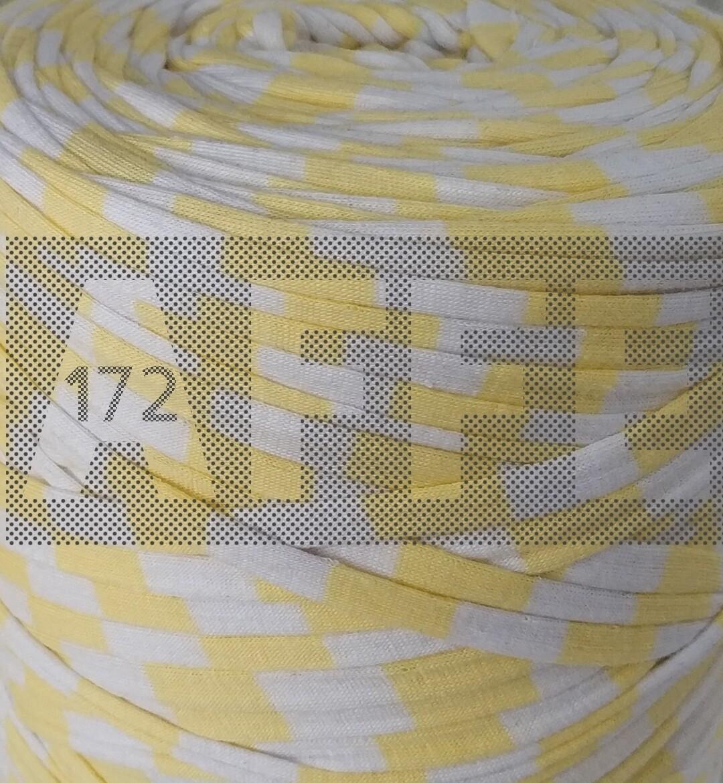 AFFE tYARN 172