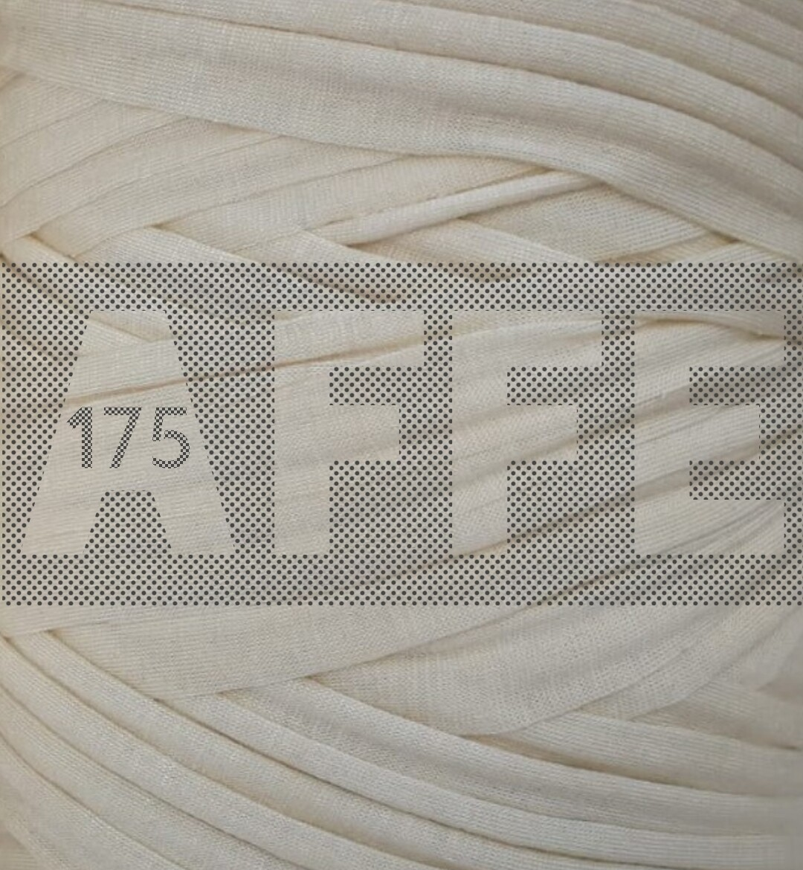 AFFE tYARN 175