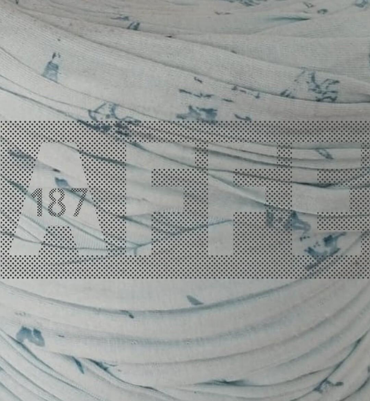 AFFE tYARN 187