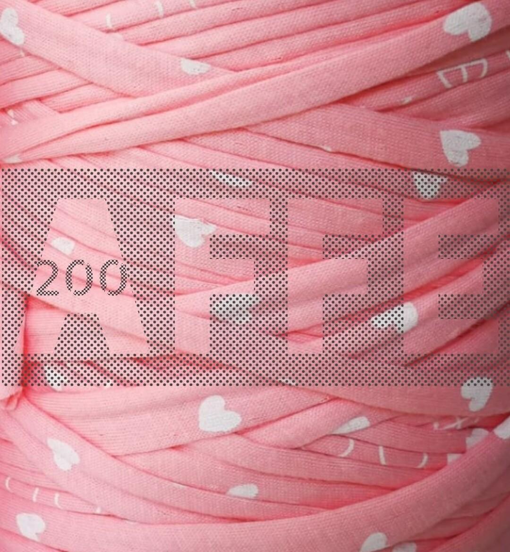 AFFE tYARN 200