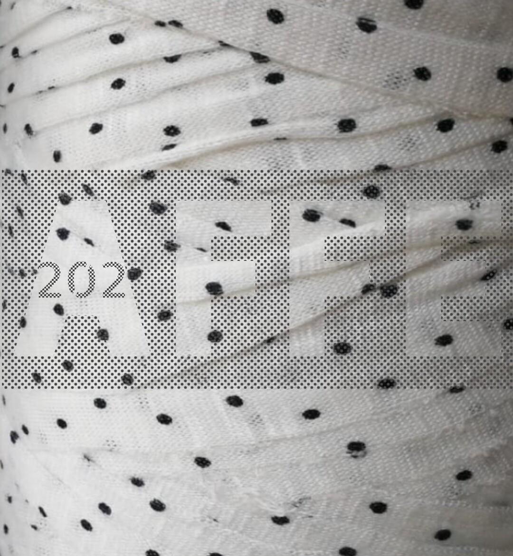 AFFE tYARN 202