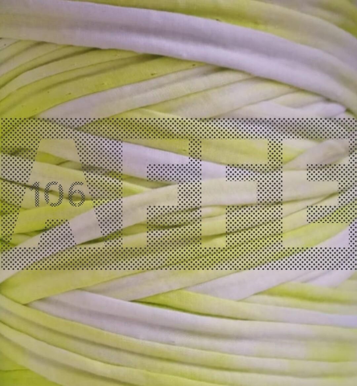 AFFE tYARN 106
