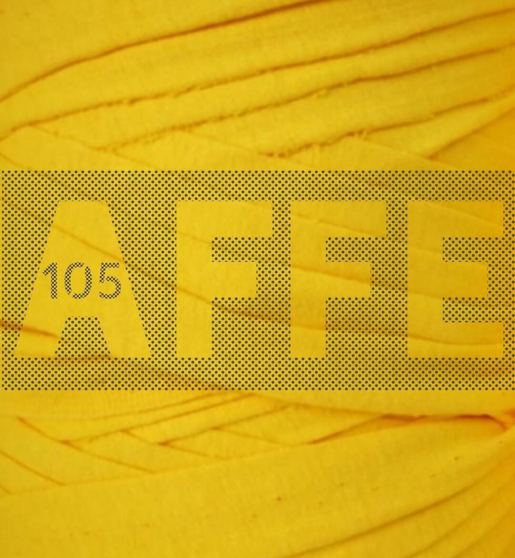 AFFE tYARN 105