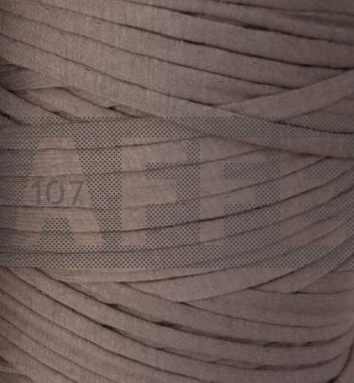 AFFE tYARN 107