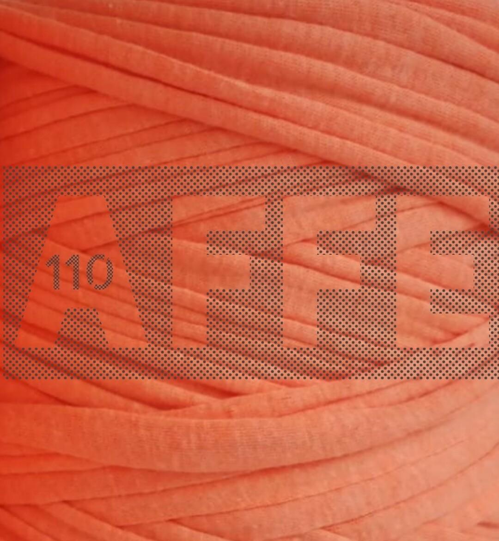 AFFE tYARN 110