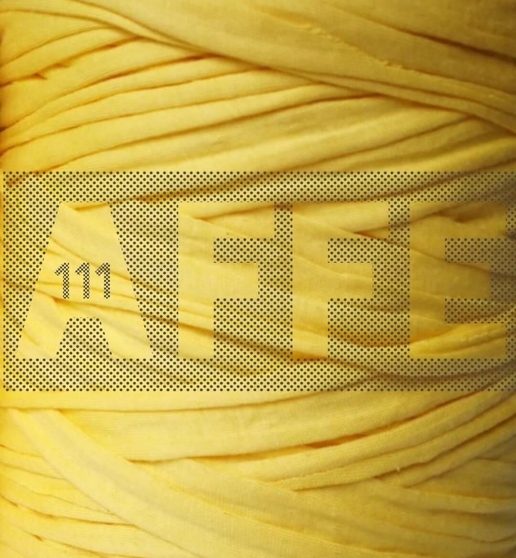 AFFE tYARN 111