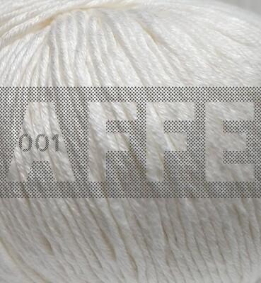 AFFE COTTON 001