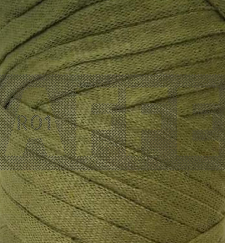 AFFE Ribbon R01