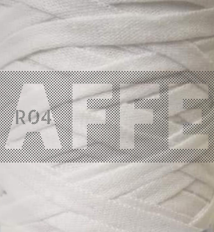AFFE Ribbon R04