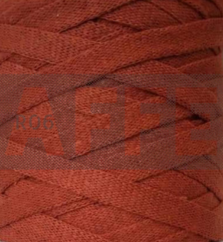 AFFE Ribbon R06