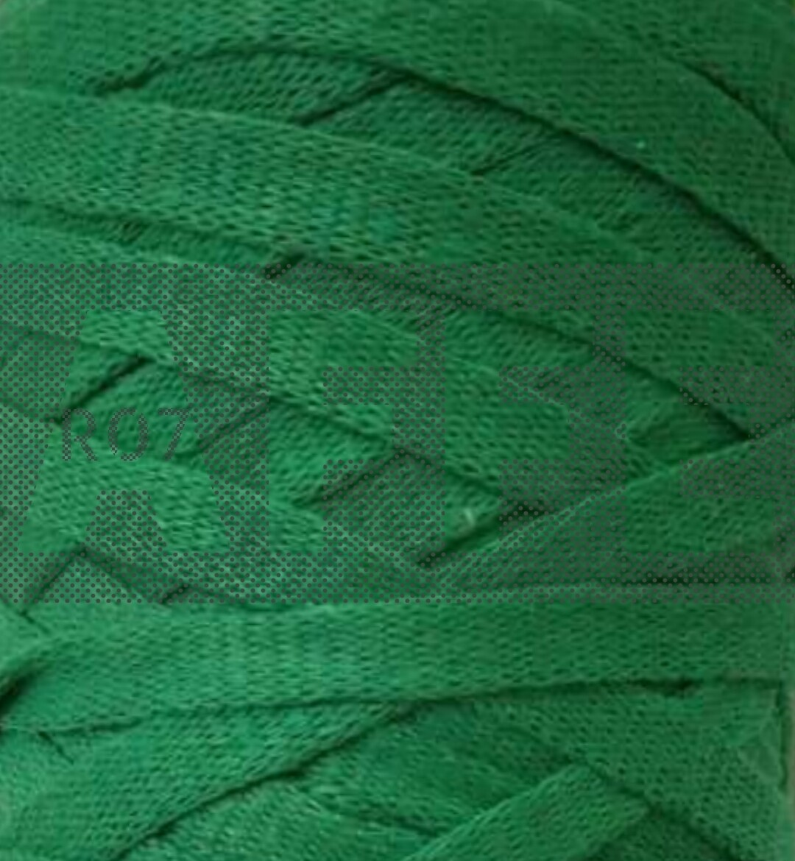 AFFE Ribbon R07