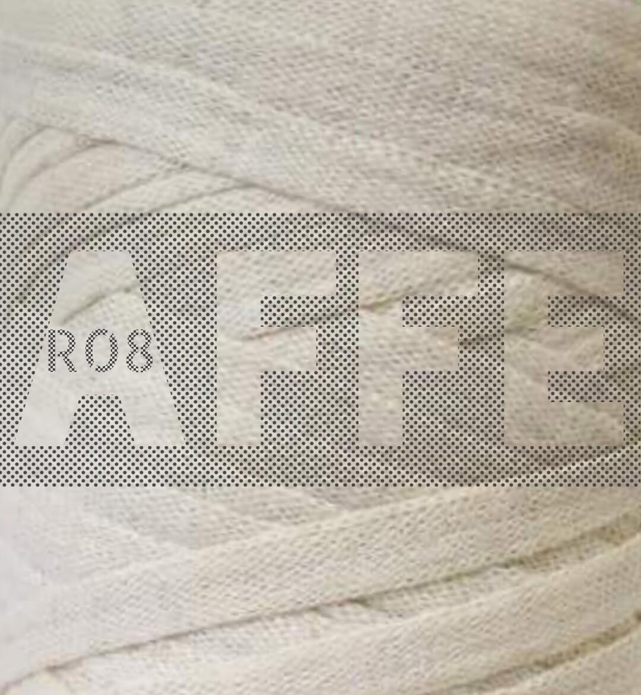 AFFE Ribbon R08