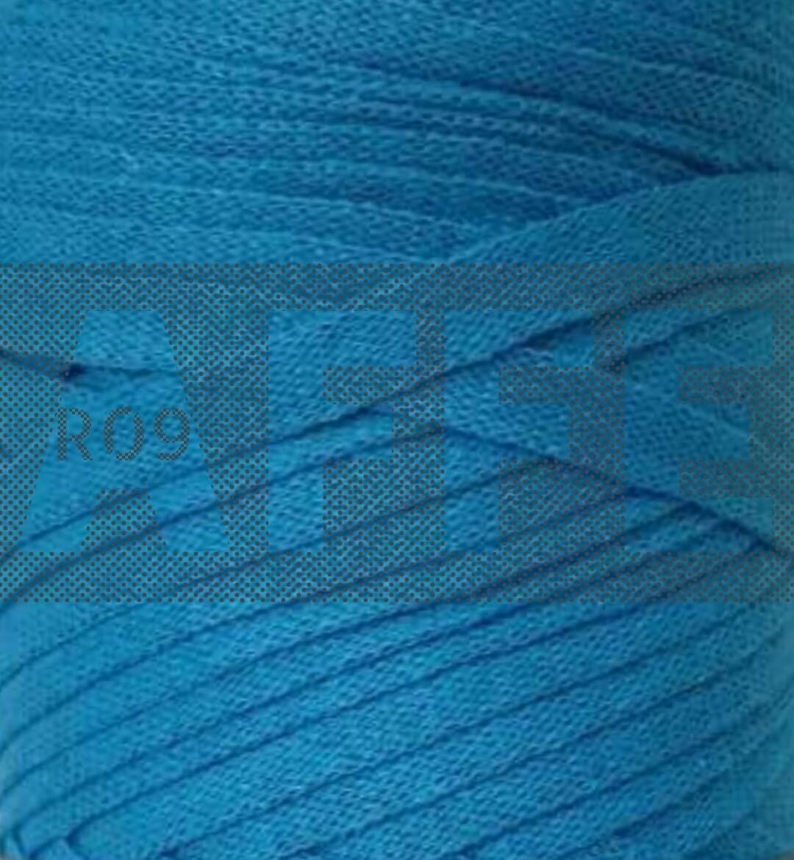 AFFE Ribbon R09