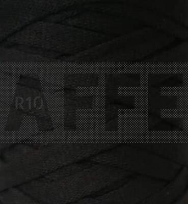 AFFE Ribbon R10