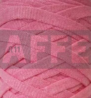 AFFE Ribbon R11