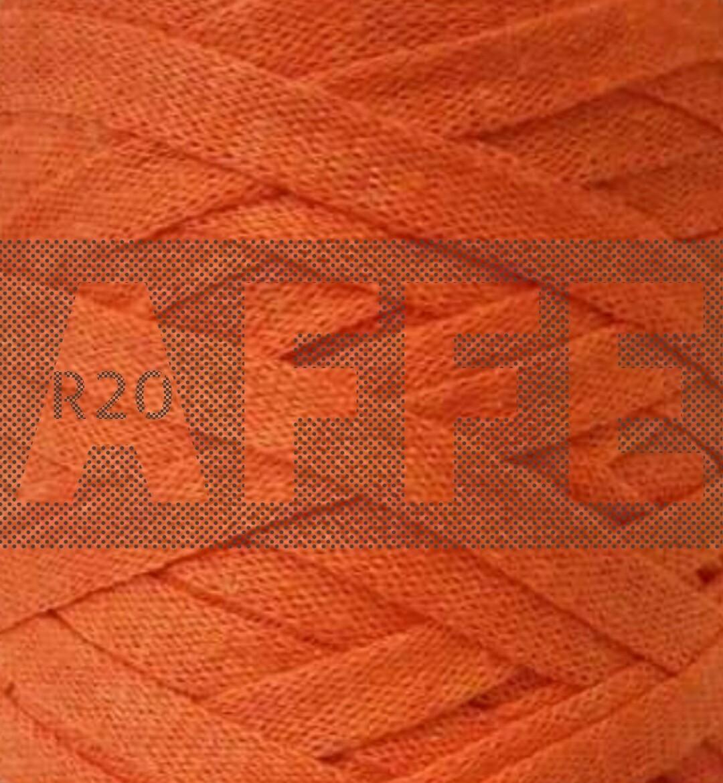 AFFE Ribbon R20