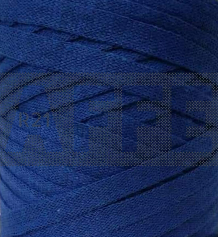 AFFE Ribbon R21