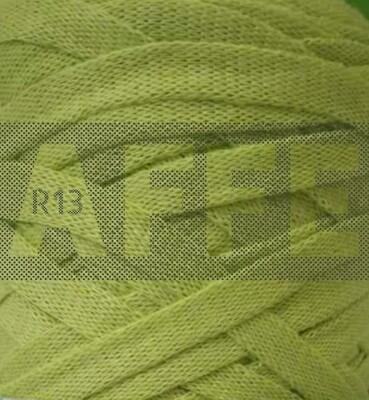 AFFE Ribbon R13