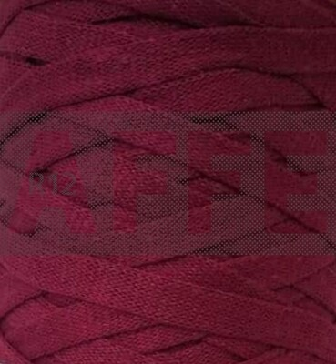 AFFE Ribbon R12