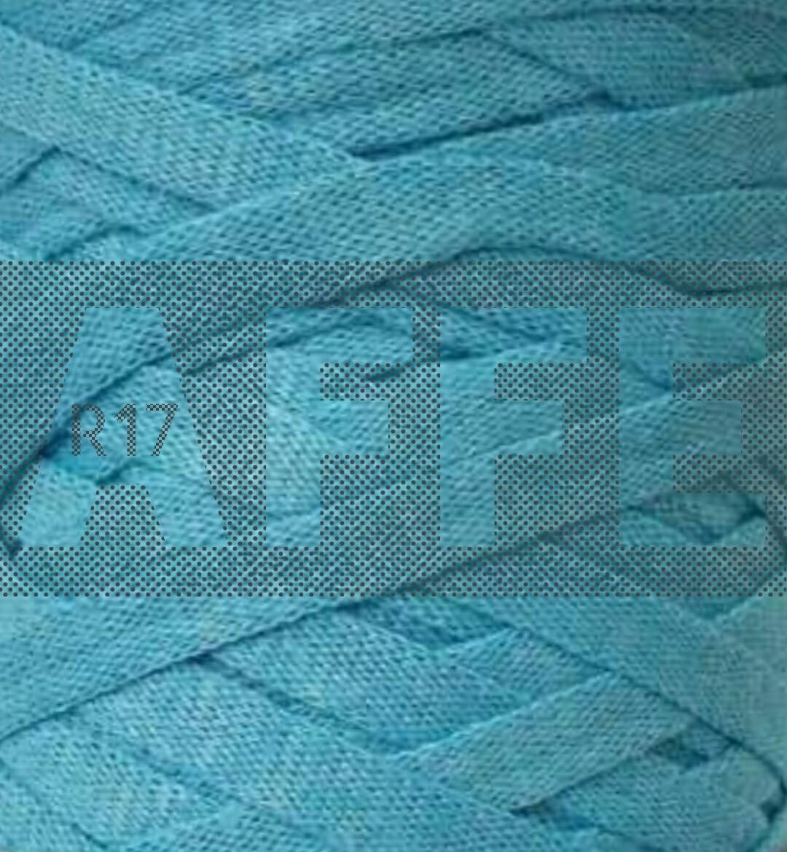 AFFE Ribbon R17