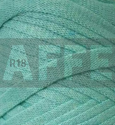 AFFE Ribbon R18