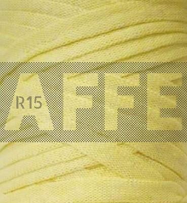 AFFE Ribbon R15