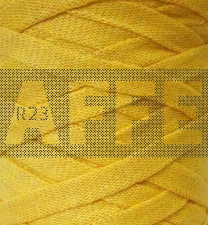 AFFE Ribbon R23