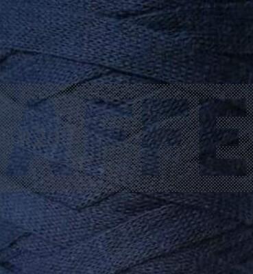 AFFE Ribbon R29