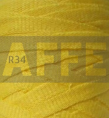 AFFE Ribbon R34