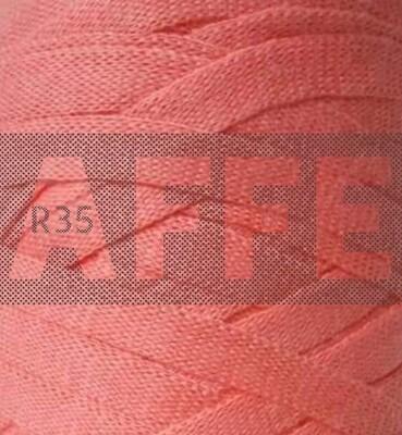 AFFE Ribbon R35