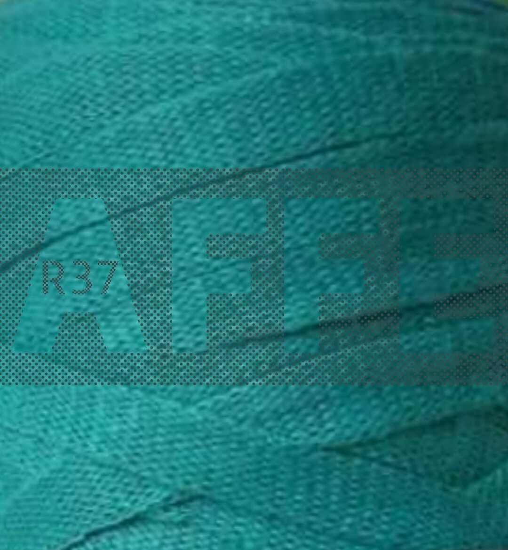 AFFE Ribbon R37