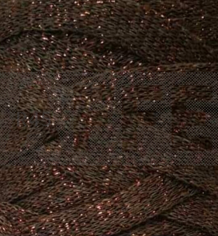AFFE Ribbon Lurex R45