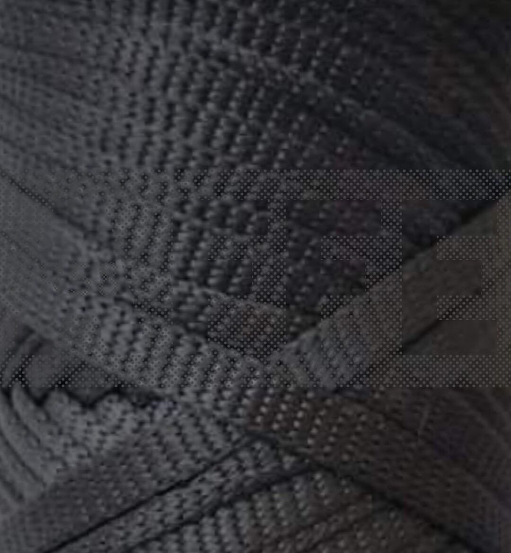 AFFE Ribbon Polyester R58