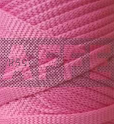 AFFE Ribbon Polyester R59