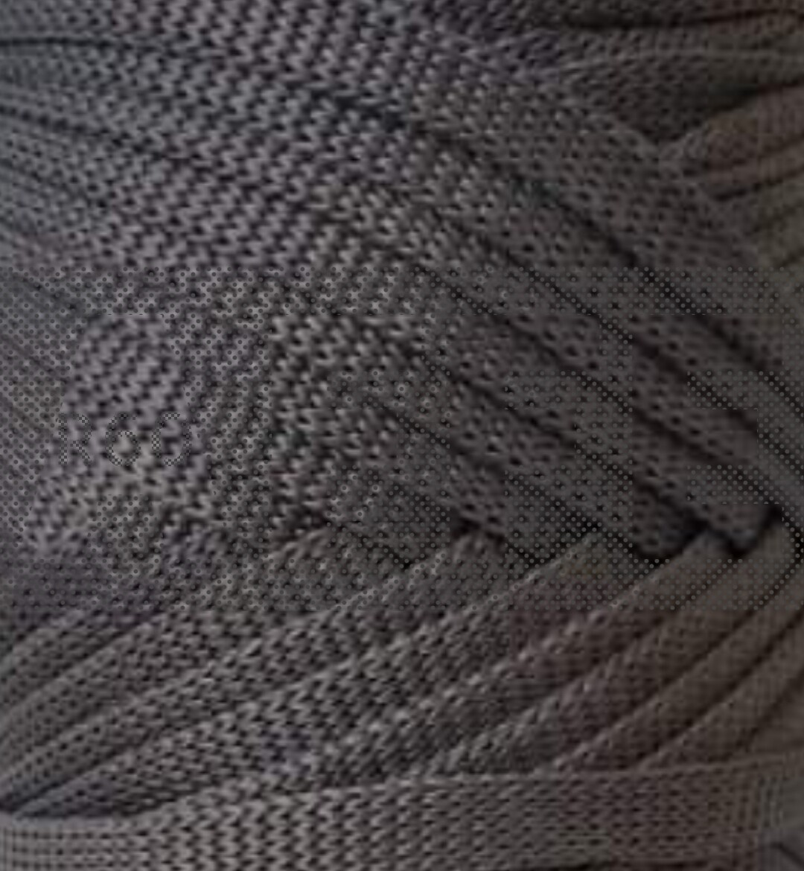 AFFE Ribbon Polyester R60