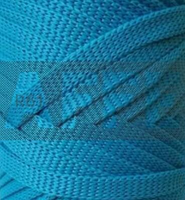 AFFE Ribbon Polyester R61