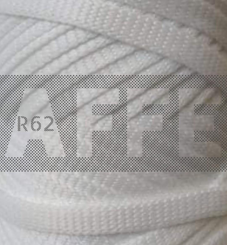 AFFE Ribbon Polyester R62