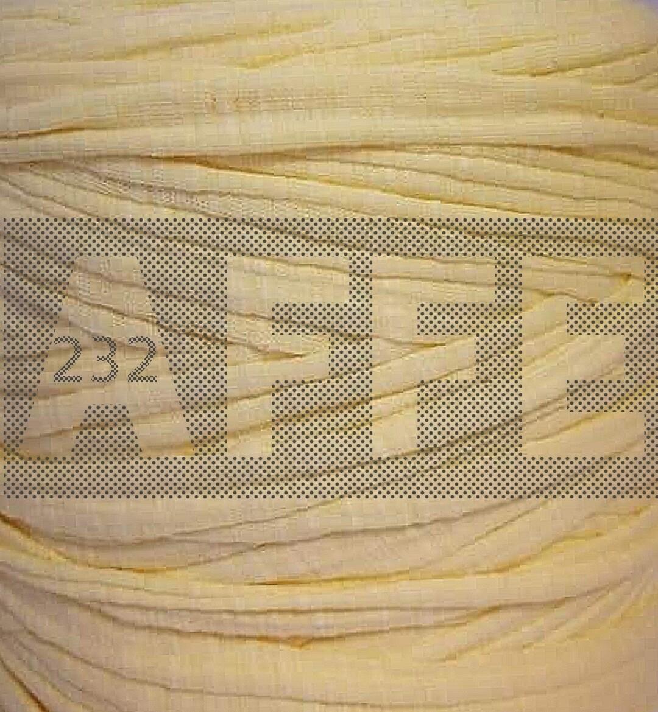 AFFE tYARN 232