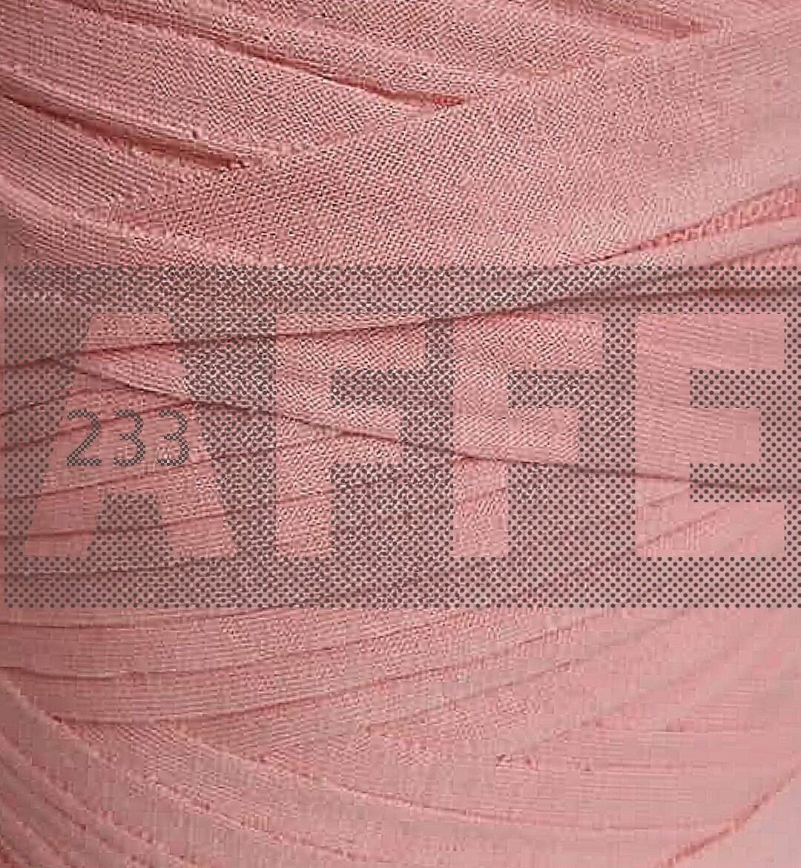 AFFE tYARN 233