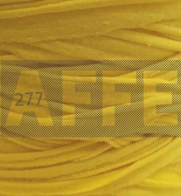 AFFE tYARN 277