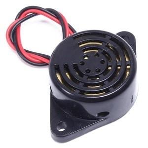 Speaker Buzzer 3-24V, 100dB