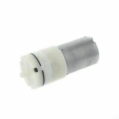 Pompa Aer 6v Centrifugala
