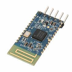 Modul Bluetooth 4.2 JDY-18