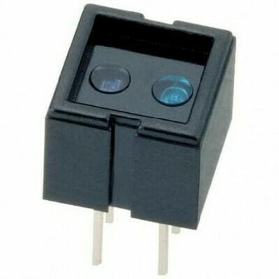 Senzor Optic CNY70
