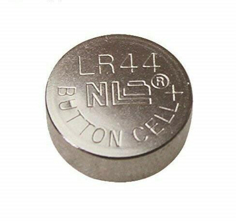 Baterie Ag13 LR44 1.5V