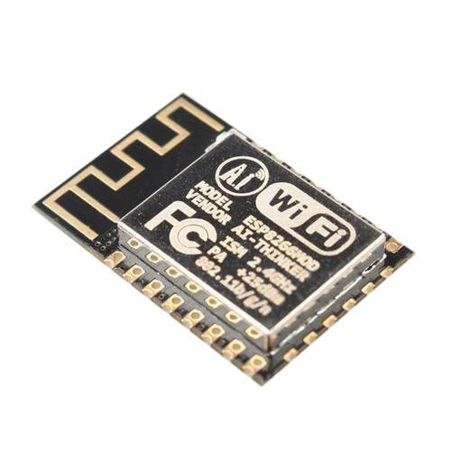 Modul WiFi ESP8266, ESP12-E, A.I., Original