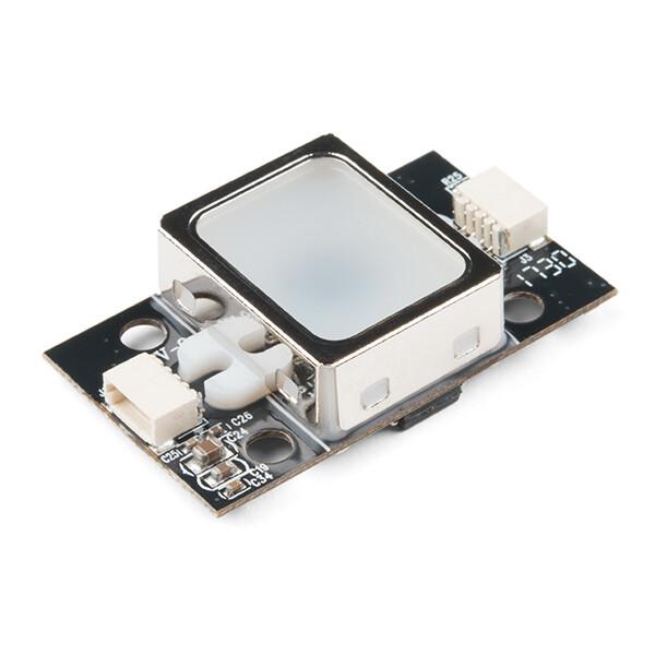 Modul amprenta Sparkfun plus cablu Qwiic