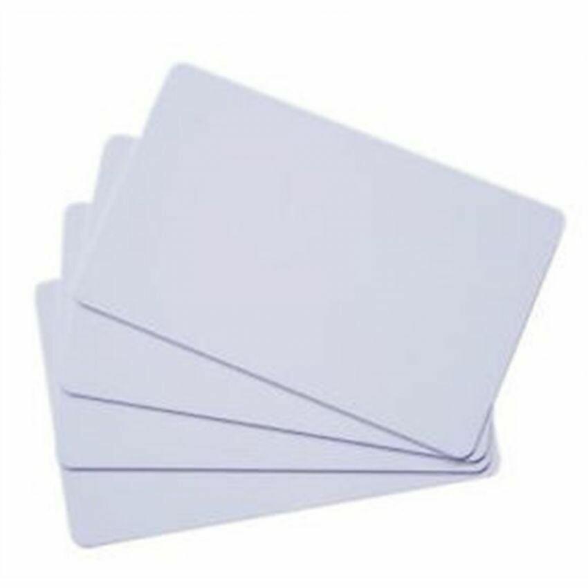 Card RFID 125MHz TK4100