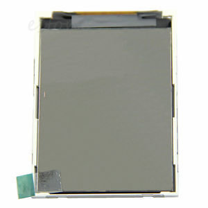 LCD Display 240x320 TFT Color ILI9341