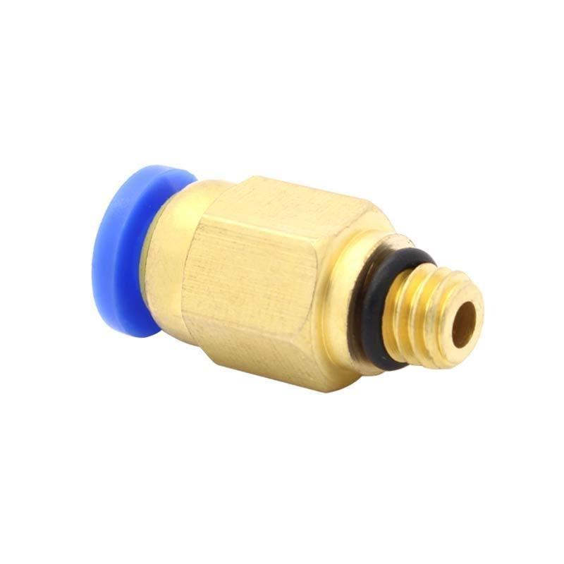 Conector PC4 M5